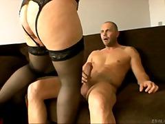 Porno: Rõngastamine, Brünetid, Tagumik, Hardcore