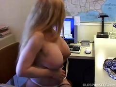 Porn: Օրգազմ, Հասուն, Պումա, Ամուսնացած Կին