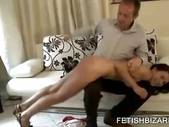 Porno: Fetish, Sclavie, Bataie La Fund, Bizarerii