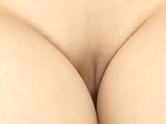 جنس: كساس حليقة, يابانيات