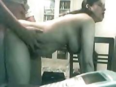 Porno: Arabe, Thithje, Orale