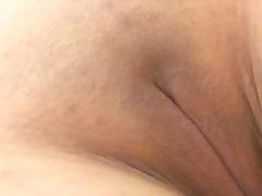 پورن: ژاپنی, تراشیده, مهبل