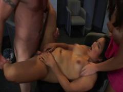 Porn: Միլֆ, Հարդքոր, Մինետ, Իտալական