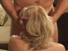 Porn: Orális Szex, Érett, Monokini, Hardcore