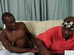 Porn: Հարդքոր, Սևեր, Երեքով, Գեյ