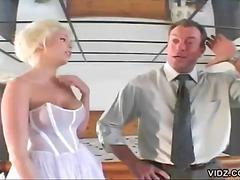 Porno: Cicëmadhet, Hardkorë, Orale, Qiftet