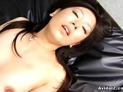 ポルノ: 日本人, 乱交, オフィス, 褐色美人