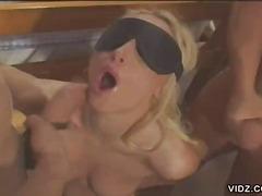 Порно: Фетіш, Бриті, Хардкор, Блондинки