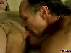 Porno: Jovenetes, Oral, Hardcore, Afaitades
