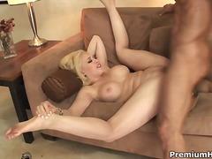 Porno: Estrellas Porno, Parejas, Rubias, Sexo Duro