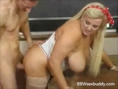 Bold: Chubby, Malaking Suso, Oral Sex, Mataba