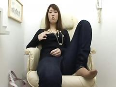 Pornići: Masturbacija, Skrivena Kamera, Vojadžer