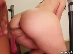 Porno: Grans Mamelles, Pits Grossos, Enganyar, Novio
