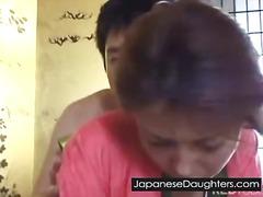 Порно: Японки, Азіатки, Молоді Дівчата, Жорстоке
