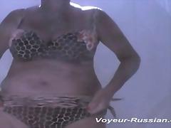 Porno: Spijunazh, Ruse, Soditëse, Kamera Fshehur