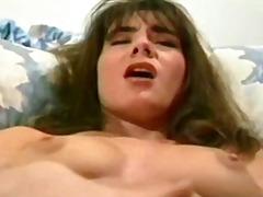 Порно: Вона Дрочить, Інтимні Іграшки, Сквірт