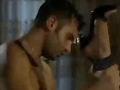 Porno: Hardkorë, Loqkat, Italiane