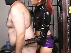 femdom domina mistress