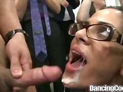 Pornići: Ples, Žurka, Veliki Kurac, Orgije