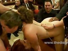 Pornići: Fetiš, Rob, Ekstremno, Šopanje Po Guzi