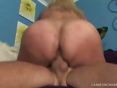 Porno: Suured Rinnad, Hardcore, Suured Rinnad, Blondid