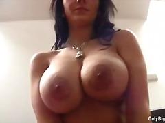 Porno: Amcıq, Gözəl Qız, Model, Böyük Döşlər