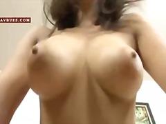 Pornići: Unutarnja Ejakulacija, Vožnja, Vruće Žene, Pseća Poza