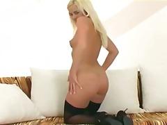 Porno: Corablı, Striptiz, Sarışın, Sataşmaq