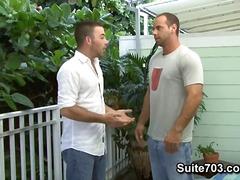 Porno: Masturbace Muži, Velký Prsa, Homosexuálové, Hřebci