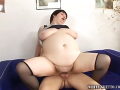 Porno: Hardcore, Lesbiana, Garganta Profunda, Gorda