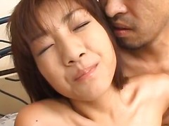 Porno: Mazi Pupi, Kameru, Lieli Pupi, Orālā Seksa