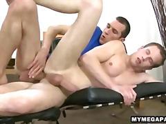 Porno: Hardcore, Gei, Magamine, Näkku Purskamine