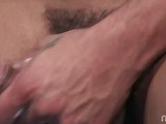 Porno: Solo, Në Shtrat, Latina, Tatuazhi