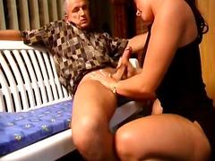 Porno: Brunete, Penis Urias, Laba, Laba