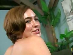 Porno: Orālā Seksa, Amatieri, Rokas Masturbācija, Brunetes