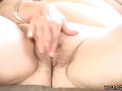 Porno: Barmaqla, Qoca Nənə, Yaşlı, Masturbasya
