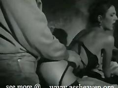 Porno: Orale, Modelet, Europiane, Fetish