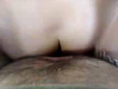 Porno: Amatore, Publike, Bjondinat
