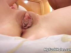 Pornići: Igra, Igračke, Analni Sex, Lezbejke