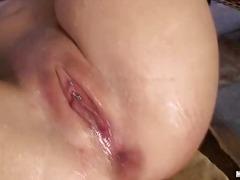 Порно: Молоді Дівчата, Сквірт, Іграшки, Наодинці