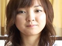 Porno: Japoneze, Tinejgjerkat, Reale, Aziatike