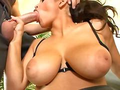 Porno: Anal, Bikini, Lèsbic, Begudes