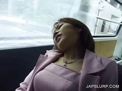 جنس: فموى, يابانيات, خارج المنزل, آسيوى