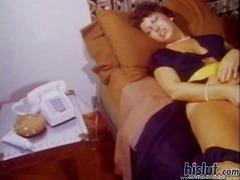 Porno: Kollec, Lezbi, Ağır Sikişmə, Gözəl Qız