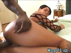 Porno: Sex Fara Preludiu, Cururi, Staruri Porno, Interrasial