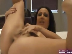 Porno: Məşhurlar, Tənha, Masturbasya