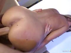 Porno: It Kimi, Ağır Sikişmə, Yəkə Göt, Çalanşik