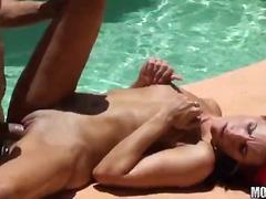 Porno: Červenovlásky, Tvrdé Porno, Amatéri, Milfky