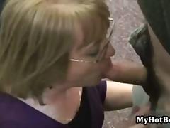 Porno: Sperma Ant Veido, Oralinis, Su Akinukais, Oralinis Seksas