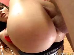 Porno: Kürən, Çalanşik, Ağır Sikişmə, Göt